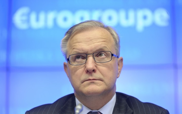 Ρεν: Πιθανή η υποβολή αιτήματος της Ισπανίας για δανεισμό από την ΕΕ