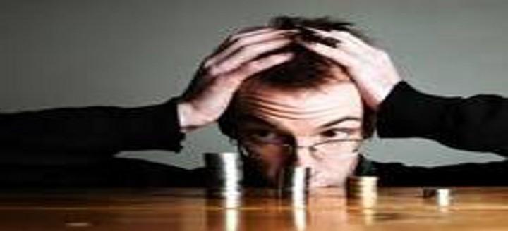 Γιατί θα μας επιβάλλουν νέους φόρους και το 2013