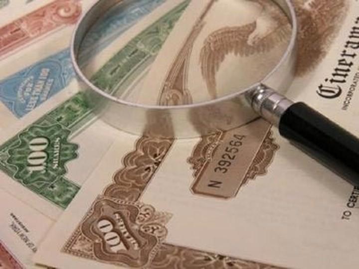 Κεφάλαια ύψους 5 δισ. ευρώ άντλησε το Δημόσιο από τα τρίμηνα έντοκα γραμμάτια