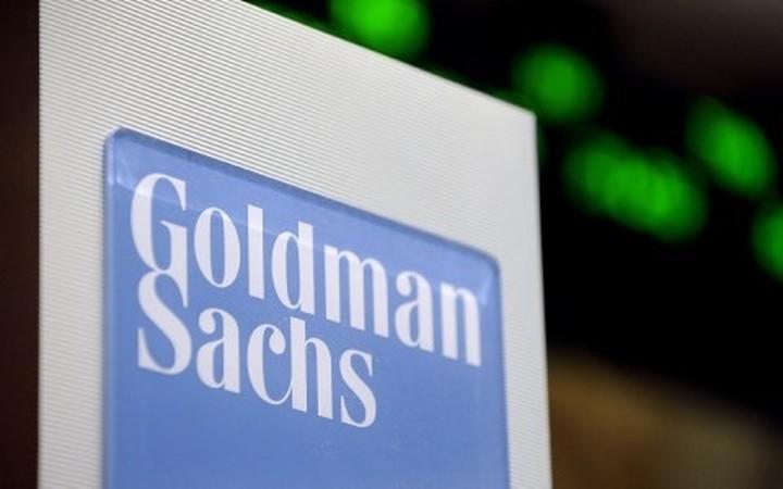 Goldman Sachs: Η Ελλάδα δεν θα χρειαστεί τρίτο πακέτο στήριξης