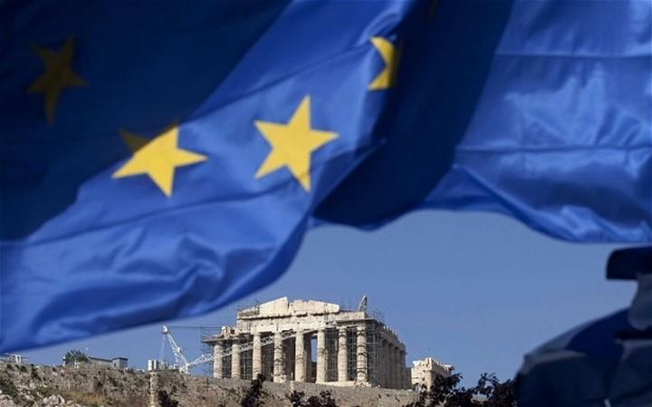"""""""Φτάνει πια με τις βλαπτικές δηλώσεις κατά της Ελλάδας"""""""