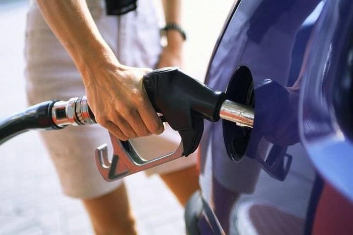 """""""Nα μειωθούν οι τιμές των καυσίμων στην Κρήτη"""""""