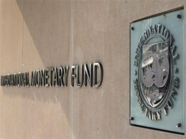 ΔΝΤ: Στηρίζουμε την Ελλάδα