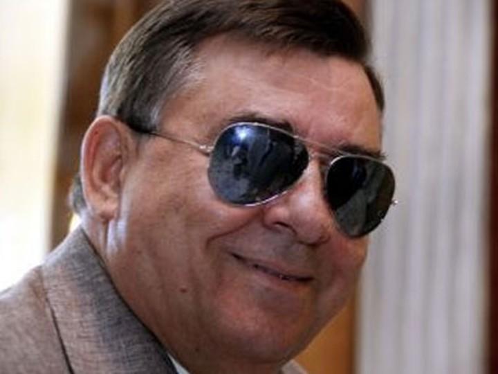 """""""Αυτοδυναμία ο Τσίπρας στις επόμενες εκλογές"""""""
