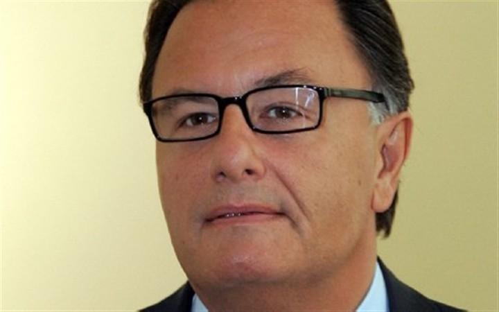 """""""Η Κύπρος θα έχει ό,τι χρειαστεί από την Ελλάδα"""""""
