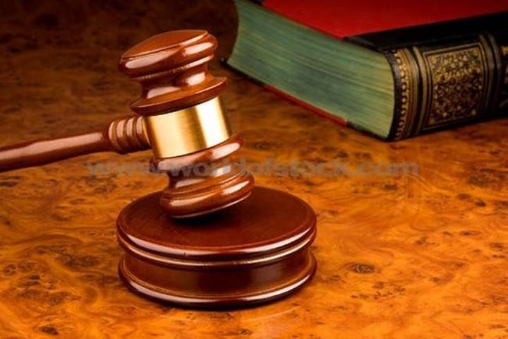 Πανελλήνια πανδικαστική συγκέντρωση την Τετάρτη
