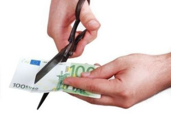 Στη Βουλή τα στοιχεία της ΤτΕ για τις απώλειες των Ταμείων λόγω PSI