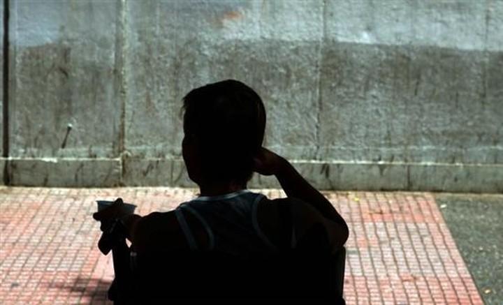 Νεόπτωχοι: η καινούργια κοινωνική ομάδα