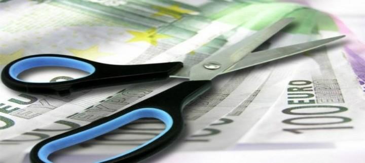 """Θα """"κουρέψουν"""" τα δάνεια όσων πραγματικά αδυνατούν να τα αποπληρώσουν"""