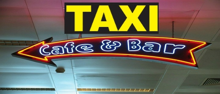 Στα όρια της... φτώχειας, μπαρ, καφετέριες και ταξί – τι δήλωσαν στην εφορία