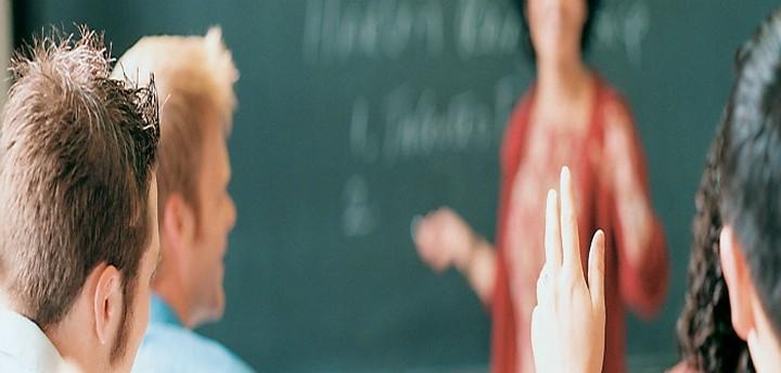 Ποιοι δήμοι και φορείς παρέχουν δωρεάν φροντιστήρια σε μαθητές