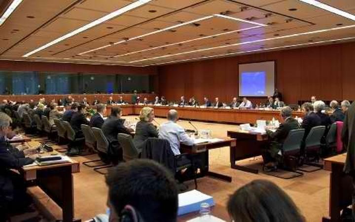 Στο Eurogroup το αίτημα της Κύπρου για ένταξη στο μηχανισμό στήριξης