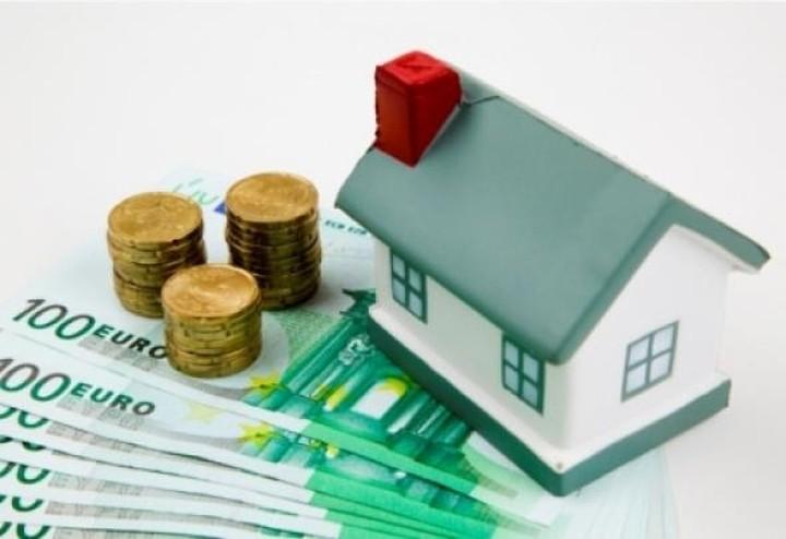Πως θα ρυθμίζονται τα στεγαστικά δάνεια