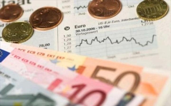 Τι σημαίνει για την Ελλάδα η ενδεχόμενη αναβολής πληρωμής των ομολόγων στην ΕΚΤ