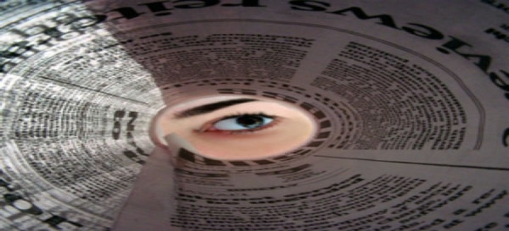 Τι γράφουν σήμερα οι εφημερίδες