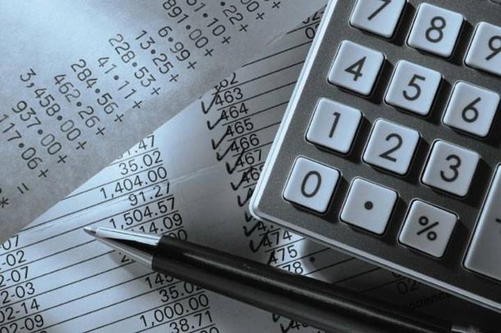 Πότε ολοκληρώνεται ο διάλογος για το φορολογικό
