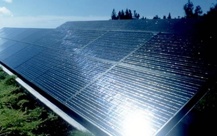 Πώς θα ξεμπλοκάρουν μικρές επενδύσεις σε φωτοβολταϊκά ως το τέλος του 2012