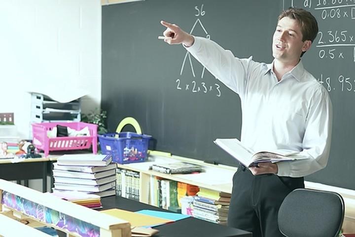 Ποιοι εκπαιδευτικοί δικαιούνται δωρεάν σίτιση