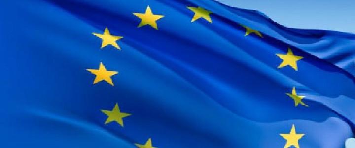 Ολα όσα πρέπει να ξέρετε για να εργαστείτε, να ασφαλιστείτε ή να ταξιδέψετε στην Ε.Ε.