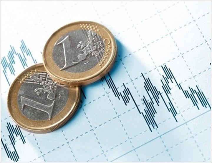 Γιατί εκκρεμούν 4 δισ. ευρω στο πακέτο μέτρων