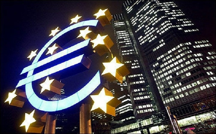 Eurobank Research: Κρίσιμης σημασίας η έκθεση της Τρόικας