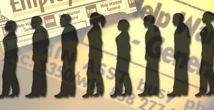 Ποιες ειδικότητες ζητούνται για να καλύψουν κενές θέσεις εργασίας