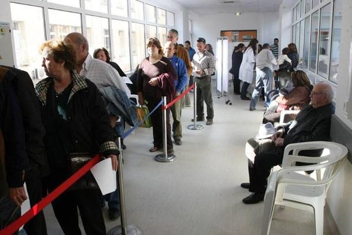 Συγχωνεύονται πέντε νοσοκομεία της ΒΔ Αττικής