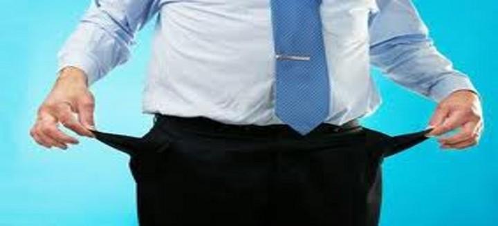 Για ποιούς μειώνεται ο φόρος κατά 30% - για ποιους αυξάνεται έως...1700%