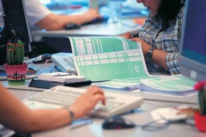 Προθεσμία έως τις 31 Οκτωβρίου για όσους «ξέχασαν» τη φορολογική δήλωση