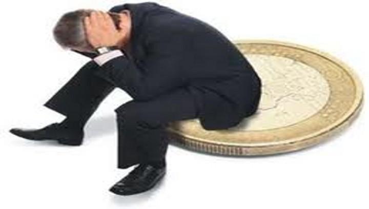 Πως θα ρυθμιστούν τα χρέη στην εφορία (αν δεχτεί η τρόικα)