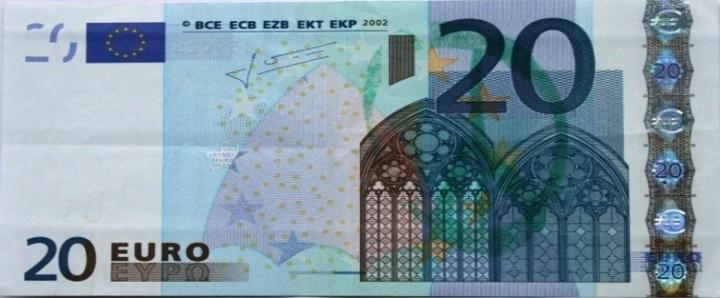 ΑΠΟΚΑΛΥΨΗ: Ιδού το σχέδιο ρύθμισης των δανείων