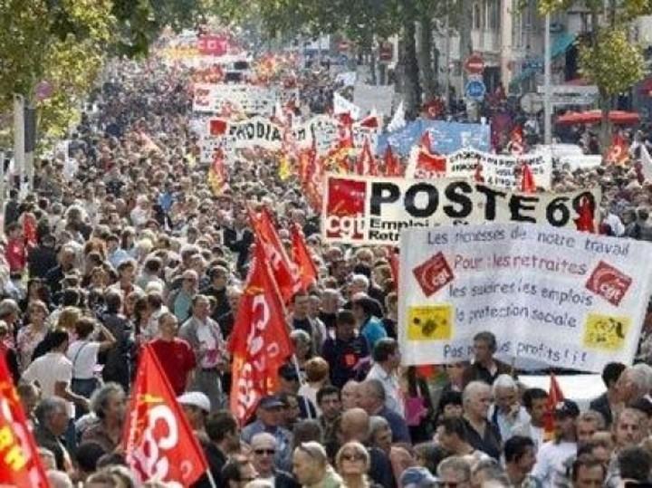 Αποσύρονται τα μέτρα στην Πορτογαλία