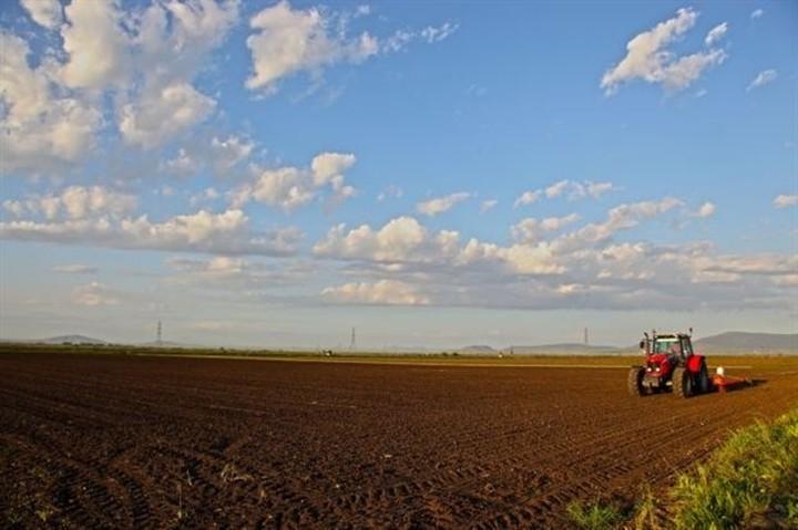 Από σήμερα η επιστροφή του ειδικού φόρου πετρελαίου στους αγρότες