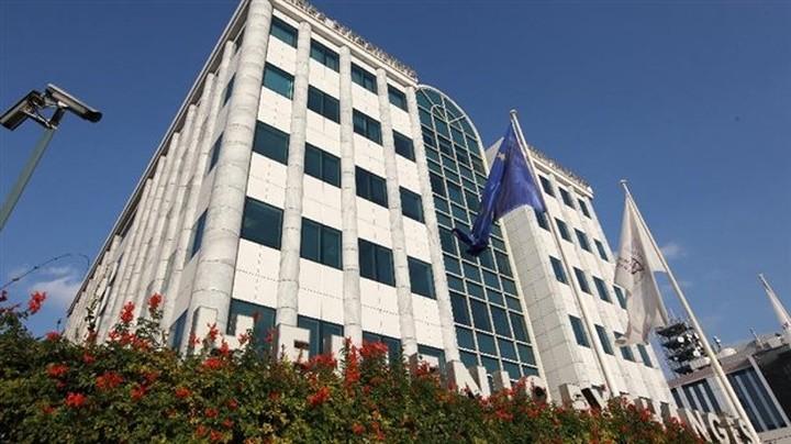 Πτώση 1% στο Χρηματιστήριο Αθηνών