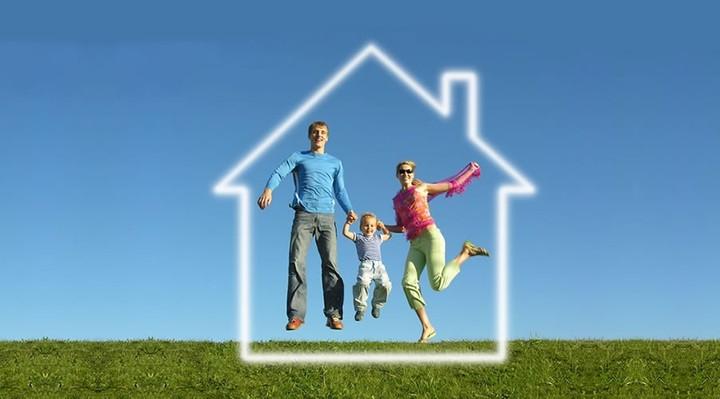 «Εξοικονόμηση κατ' οίκον»: Μαζικές αιτήσεις για επιδότηση έως 70%