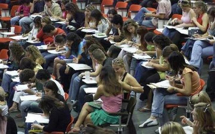 Όσα πρέπει να ξέρετε για το φοιτητικό επίδομα των 1000 ευρώ