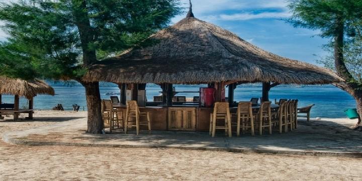 Ακόμη και άτοκα δάνεια έως 30.000 ευρώ σε bar, cafe και εστιατόρια