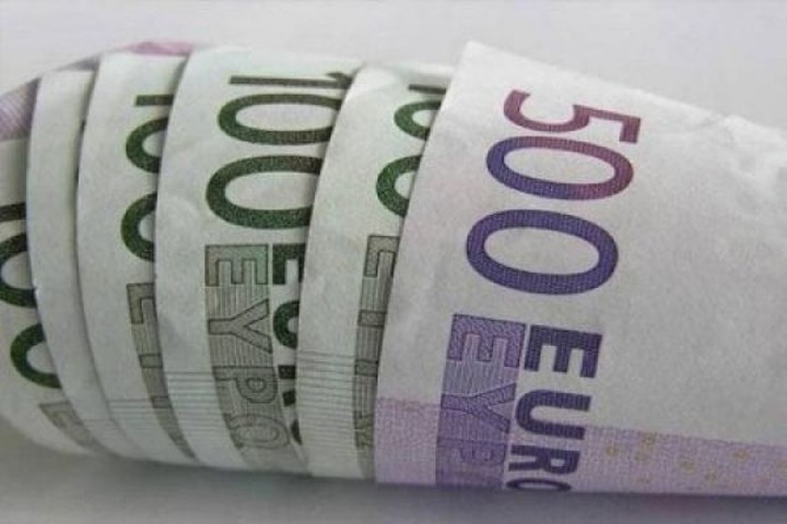 Άμεση πληρωμή του 50% των φόρων με την πρώτη δίκη