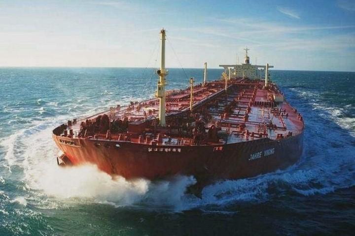 Ελληνική πρωτιά στην αγορά πλοίων