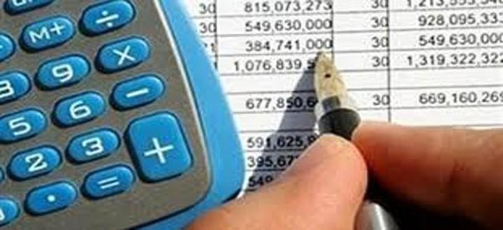 Πως θα υποβάλλουμε φέτος τις φορολογικές δηλώσεις