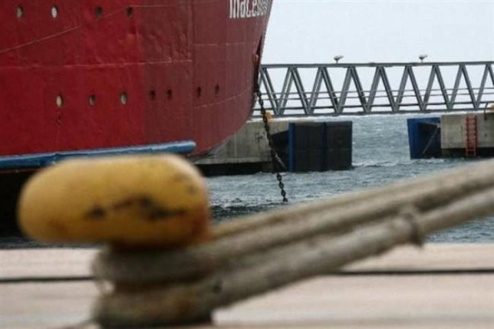 Πρόγραμμα απορρόφησης για 1.000 άνεργους ναυτικούς