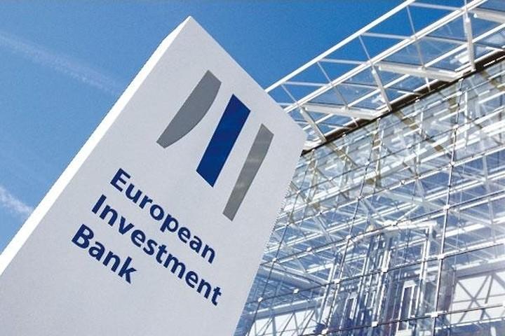 H ΕΤΕπ επένδυσε 839 εκατ. ευρώ στα δυτικά Βαλκάνια το 2012