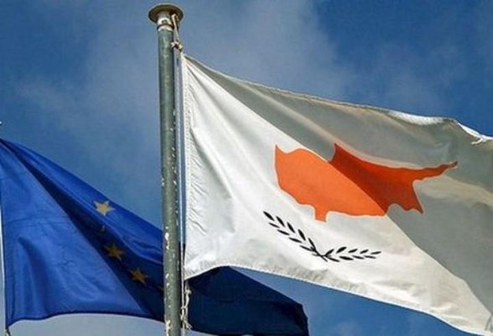 Συμμετοχή της Ελλάδας στη διάσωση της Κύπρου