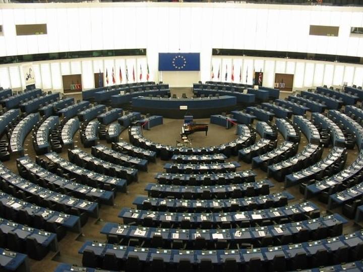 """Όλοι οι προϋπολογισμοί """"περνούν""""... από Βρυξέλλες"""