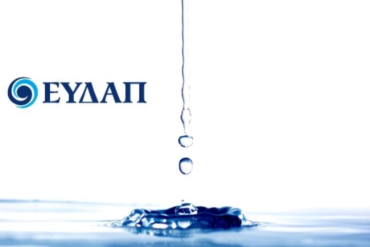 Η ΕΥΔΑΠ πάει νερό στα νησιά