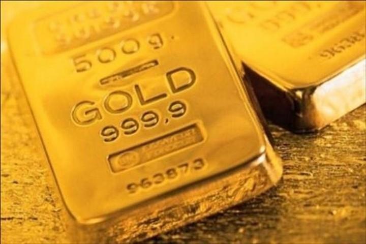 Πάνω από 1 δισ. δολ. θα ρίξει στην Ελλάδα η Eldorado Gold