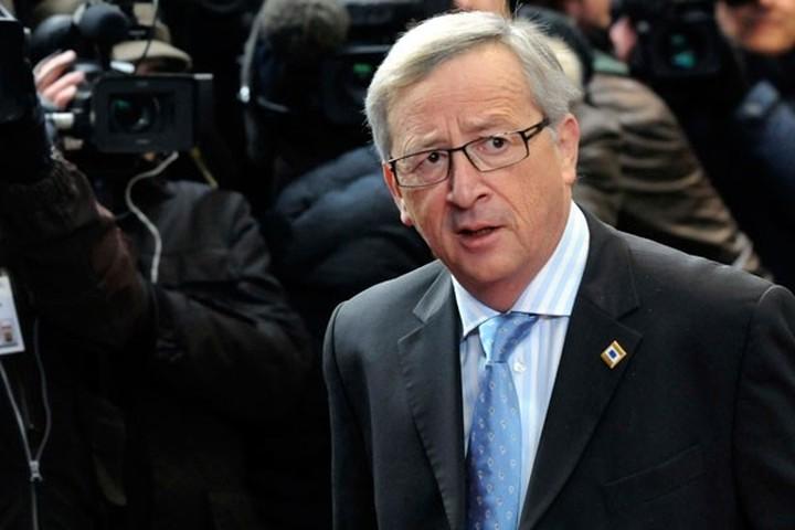 Πρέπει να βρεθεί λύση για την Κύπρο σε αυτό το Eurogroup