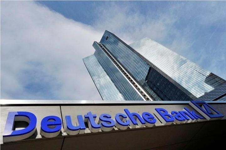 Μόνο ο Ιησούς μπορεί να σώσει την Ευρωζώνη