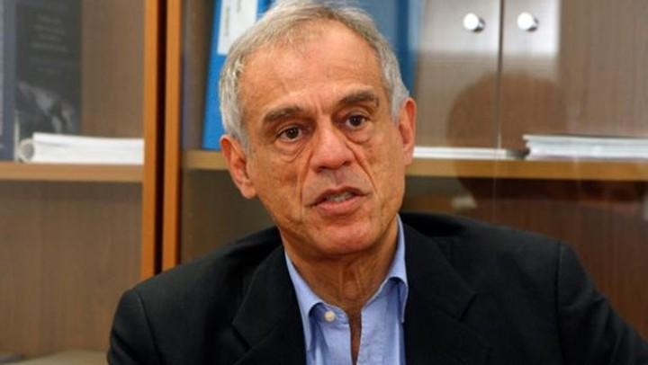 Σαρρής: Ελπίζω στη συμφωνία για ρωσικό δάνειο