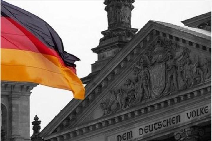 Σκεπτικισμός στη Γερμανία για το Plan B